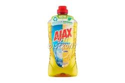 Ajax ált. tiszt. Baking soda citrom, 1 l