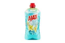 Ajax ált. tiszt. Laguna Flowers (türkiz), 1 l