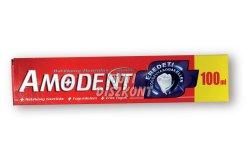 Amodent fogkrém Eredeti, 100 ml