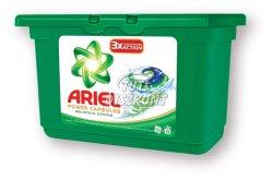 Ariel mosógél kapszula 3in1 Mountain spring, 14 db