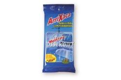 Arrixaca univerzális tisztítókendő, 20 db