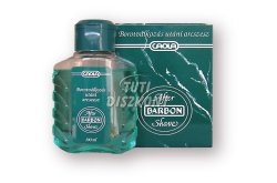Barbon after shave, 100 ml
