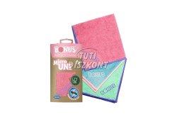 Bonus Premium Line mikroszálas kendő univerzális B453, 1 db