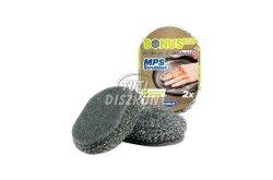 Bonus Premium Line MPS fémsúroló B545, 2 db