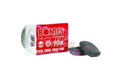 Bonus szappanos párna B224, 10 db