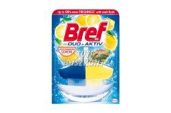 Bref Duo-Aktiv Lemon 50ml, 50 ml