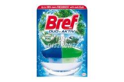 Bref Duo-Aktiv Pine 50ml, 50 ml