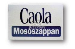 Caola mosószappan, 200 g