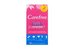 Carefree tb. Flexi airflow fresh, 30 db