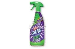 Cillit Bang konyhai tisztító spray, 750 ml