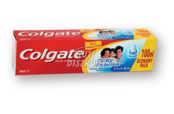 Colgate fogkrém Cavity protection, 100 ml