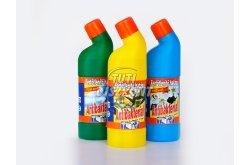 Dalma Antibakterial Hypo fresh, 750 ml