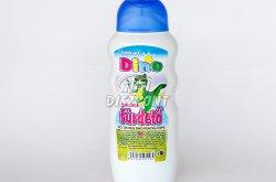 Dino gyermekfürdető, 500 ml