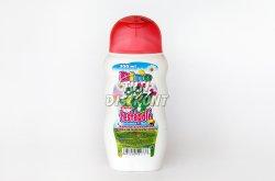 Dino gyermektestápoló, 300 ml