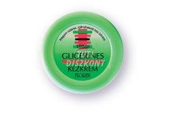 Floren kézápoló Glicerines, 100 ml