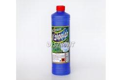 Foszforsavas vízkőoldó, 1 l