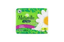 Naturella eü.betét Ultra Maxi, 8 db