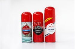 Old Spice deospray Lagoon, 150 ml
