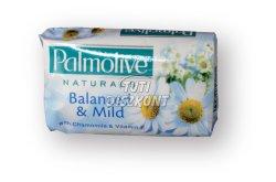 Palmolive szappan Kamilla + E-vitamin, 90 g