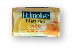 Palmolive szappan Milk&honey, 90 g