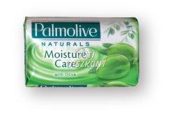 Palmolive szappan Olive milk, 90 g