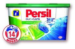 Persil Duo-Caps mosókapszula Universal 14db, 14 db