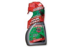 Protect háztartási rovarirtó permet, 500 ml