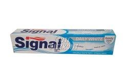 Signal fogkrém Family Daily white, 75 ml