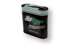 Sky Green 4,5V lapos féltartós elem 3R12G/1, 1 db