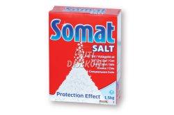 Somat vízlágyító só, 1.5 kg