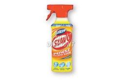 Szavo penész elleni spray fürdőszobai, 500 ml
