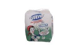 Ultra mosogatópor zacskós fertőtlenítő hatású zöld, 500 g