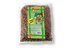 Zoo reggelizőpehely kakaós golyó, 225 g