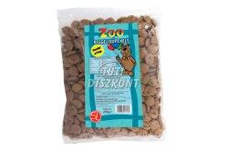 Zoo reggelizőpehely kakaós kagyló, 225 g