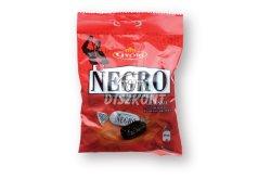 Győri Negro classic, 79 g