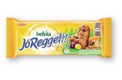 Belvita Jó Reggelt! müzli és gyümölcs, 50 g