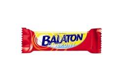 Balaton szelet ét, 30 g