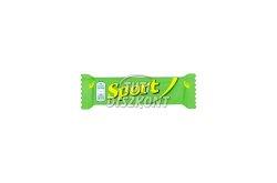 Sport szelet, 31 g