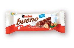 Kinder Bueno, 43 g