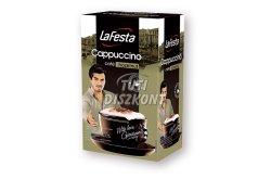La Festa cappuccino utántöltő mogyoró, 100 g