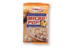 Mogyi mikropop sajtos, 100 g