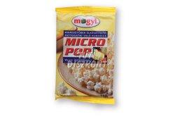Mogyi mikropop vajas, 100 g