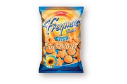 Freyma`s snack original, 30 g