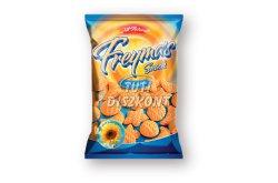 Freymas snack original, 30 g