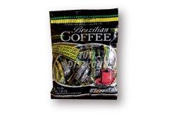 Brazil kávés cukor, 54 g