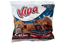 Viva Párnácska csokis, 100 g