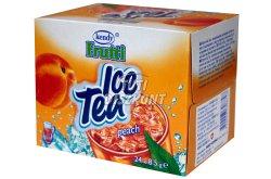 Frutti italpor ice tea barack, 8.5 g