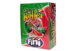 Fini Roller gumicukor dinnye, 20 g