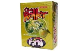 Fini Roller gumicukor alma, 20 g