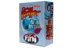 Fini Roller gumicukor áfonya, 20 g